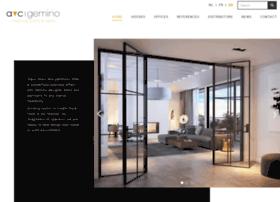 gemino.it