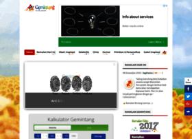 gemintang.com