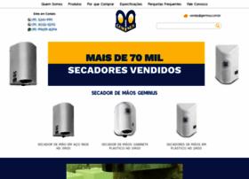 geminus.com.br