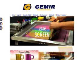 gemir.com.br