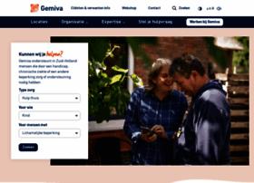 gemiva-svg.nl
