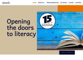 gemmamedia.com