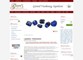 gemmes-pierres.com