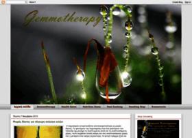 gemmotherapya.blogspot.gr