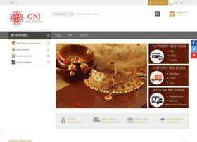 gemnjewelery.com