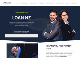 gemoney.co.nz