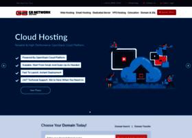 gempakbox.net