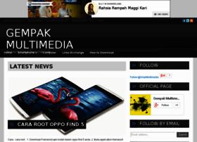 gempakkot.blogspot.com