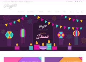 gempetit.com