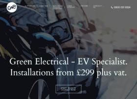gems-electrical.com