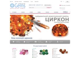 gems.com.ua