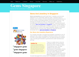 gems.insingaporelocal.com