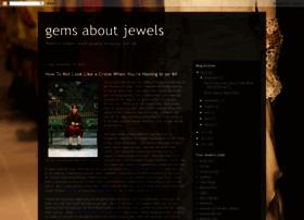 gemsaboutjewels.blogspot.com