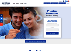 gemsafe.com