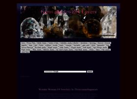 gemsandjewelrylovers.blogspot.com