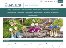 gemshine.com