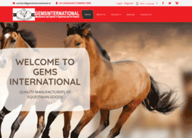 gemsinternational.in