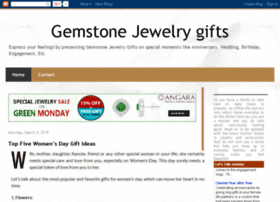 gemstone-jewelry-gifts.blogspot.com