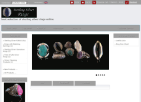 gemstone-rings.com.au