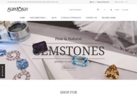 gemstonesbrazil.com