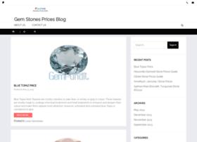 gemstonesprices.in
