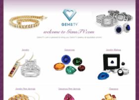 gemstv.com