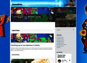 gemubaka.com