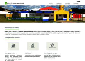 gemul.com.br