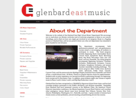 gemusic.org