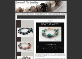 gemwaithnia.co.uk