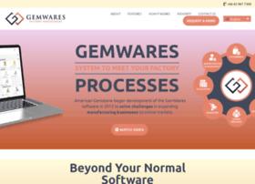 gemwares.com