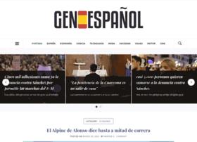 gen-es.org