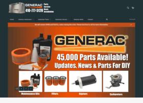 gen-parts.com