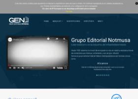 gen.com.mx