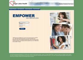 gen.empower-xl.com
