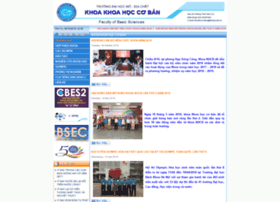 gen.humg.edu.vn