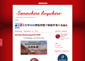 gen2merah.blogspot.com