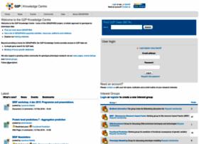 gen2phen.org