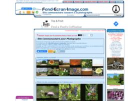 gena.fond-ecran-image.com