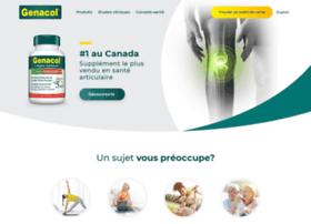 genacol.ca