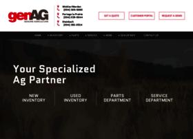 genag.com
