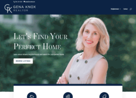 genaknox.com