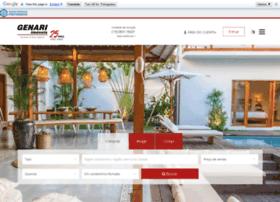genariimoveis.com.br