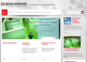 genarwise.acerpro.com.tr