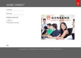 genband.adobeconnect.com