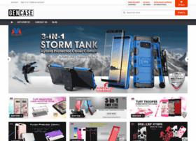 gencase.com