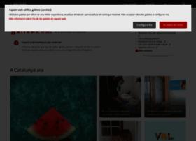 gencat.net