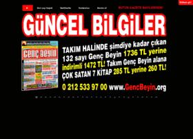 gencbeyin.org