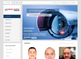 gencdata.com.tr