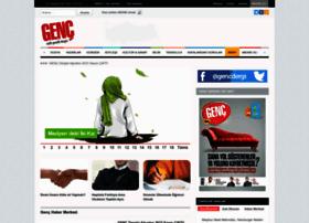 gencdergisi.com